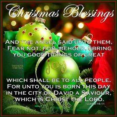 Magical Christmas, Christmas Time, Christmas Ideas