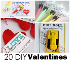 Over on our valentine's day activity page we've gathered tons of ideas for learning games, play ideas, videos, printables, and more. Homemade Valentines, Valentines Day Gifts For Him, Valentines Day Party, Valentine Day Crafts, Be My Valentine, Valentine Ideas, Printable Valentine, Valentine Wreath, Free Printable Cards