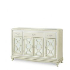 Aico After Eight Sideboard