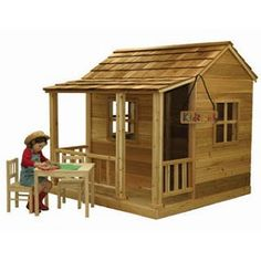 backyard discovery my cedar playhouse house design and