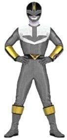 Power Rangers Hyper Force Time Force Silver Ranger Power Rangers Season 1, Power Rangers Fan Art, Kamen Rider, Batman, Superhero, Fictional Characters, Demons, Goddesses, Supreme