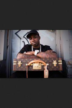 710c6a65352 Gucci   Gucci Mane Maybach Music
