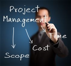 Project management tasks are not easy to do these days. There are lot of problems which occur during managing the project like wrong people assigned to the project and sometimes projects are not completed in time or budget. My Clone Solution is the best option for you. The project management experts share their experience and tips to complete the project in time and budget. http://myclonesolution.com/