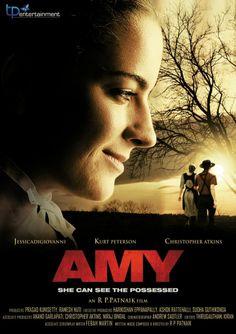 rp-patnaik-amy-movie-images1379770609