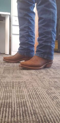 Cowboys and Cowboy Boots Custom Cowboy Boots, Cowboy Shoes, Cowboy Boots For Men, Cowgirl Boots, Western Boots, Buckaroo Boots, Square Toe Boots, Cowboys, Jeans And Boots