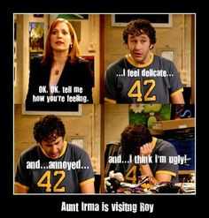 It crowd aunt irma online dating - Find your soul mate on our website
