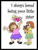sisters - Bing Images