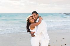Couples Archives - Page 3 of 39 - Tova Photography - Miami Beach Photographer Beach Sessions, Photo Sessions, Wedding Groom, Bride Groom, Beach Engagement, Beach Pictures, Picture Poses, Couple Photography, Wedding Portraits