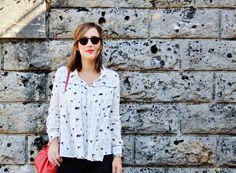 Huguette Paillettes | Couture, tricot & idées créatives