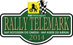 Rally Telemark 2014 Rally