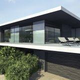 maison l | a2-sb | villas et intérieurs