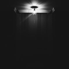 August 23, 2015, 3:00 AM | surlemisanthrope | VSCO Grid