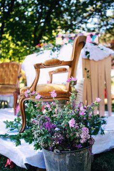 D'autres idées sur http://un-mariage-en-couleurs.blog4ever.com/ ...