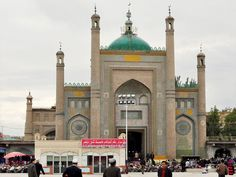 mosque-in-yarkand-china.html