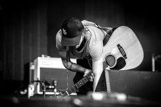 Ben Howard Ben Howard, Music Instruments, Musical Instruments