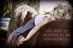 Little Cowgirl Sayings | Turn Family Snapshots Into Priceless Photos – Editing And Quotes