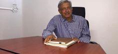 Movimiento por la IV República: ¿Por qué tanto miedo a López Obrador?