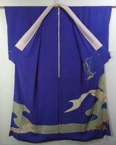 Kimono #284148 Kimono Flea Market Ichiroya