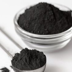 Top 10 Activated Charcoal Uses & Benefits by @draxe