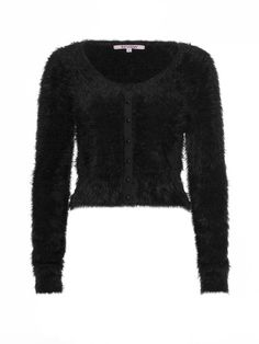 Sexy Outfits, Fashion Outfits, Looks Chic, Cotton Sweater, Knit Cardigan, Korean Fashion, Looks Great, Knitwear, T Shirts