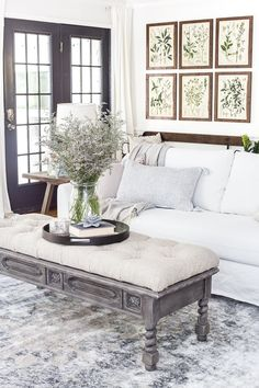 beautiful living room decor ideas rugs 8x10 242 best rooms from stonegable images in 2019 diy summer tour esalerugs refresh