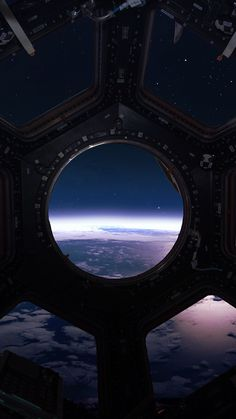 @fandomdatabase Space Pirate, Lost In Space, Space And Astronomy, To Infinity And Beyond, Space Travel, Mass Effect, Space Exploration, Oeuvre D'art, Outer Space