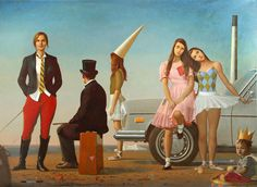 ineffable-bo-bartlett_11