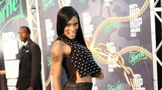 Shenellica Bettencourt Biography   Shenellica Bettencourt Biography  Shenellica Juneann Bettencourt (born March 21 1977) better known as Shenellicaby her stage nameJoseline Hernandezis a Latin rapper singer and reality television star. The Miami-native was discovered by record producer Steven Aaron Jordan (Stevie J). She currently stars in the VH1 reality television series Love & Hip Hop: Atlanta.  According to TMZ before Love & Hip HopHernandez was an exotic dancer and personal trainer. The…