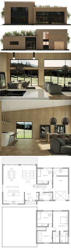 House Design 2015