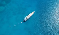 Life and death on a superyacht: 'If something goes wrong, they can just raise the anchor and leave'   Life and style   The Guardian