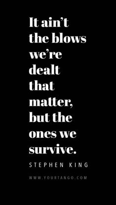 Time Quotes, Book Quotes, Words Quotes, 2pac Quotes, Author Quotes, Sayings, Gratitude Quotes, Positive Quotes, Steven King Quotes