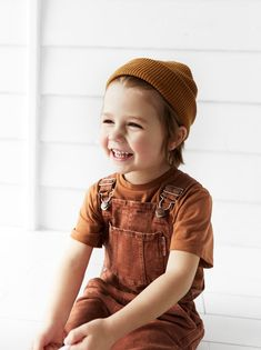 Kids fashion For 10 Year Olds Clothes - - Kids fashion Outfits Swag - Kids fashion Photography Sisters Baby Outfits, Outfits Niños, Toddler Boy Outfits, Toddler Boys, Fashion Outfits, Fashion Kids, Little Boy Fashion, Toddler Fashion, Fashion Clothes