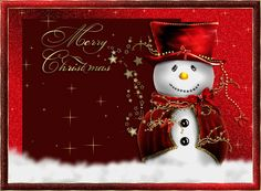 . Before starting your Christmas cards design, you can have a look at this collection. I have collected few best greeting cards for your inspiration.