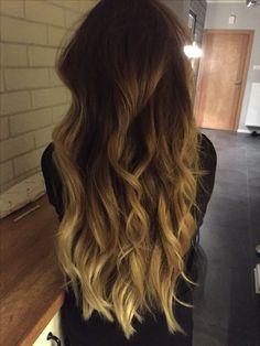 Ombre hair sombre hair dream hair long hair