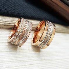 The Most Stylish Ariş Jewelery Wedding Ring Models, www. , ring on de bodas de boda de compromiso hombre para hombres rings rings modern rings rose gold Cushion Cut Engagement Ring, Diamond Engagement Rings, Bridal Jewelry, Unique Jewelry, Couple Rings, Temple Jewellery, Wedding Ring Bands, Beautiful Rings, Ring Designs