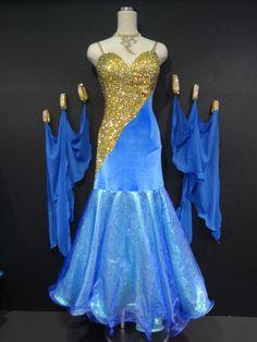 Micheliniのドレス - Dress for sale