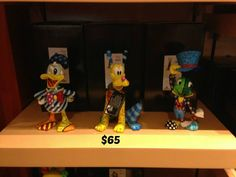 To request that we purchase one for you fill out on order form at www.mydisneymemories.com