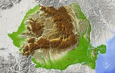 A NASA megdöbbentő felvételt készített Magyarországról! Crop Circles, Historical Maps, Nasa, Hungary, Budapest, History, Travel, Cartography, Geography