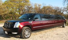 The ultimate limo escalade from Dallas Texas,this ride will surely make your party awesome. Party Bus Rental, Cadillac Escalade, Luxury Suv, Limo, Salt Lake City, New Orleans, Dallas Texas, Buses, Vehicles