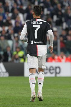 Cristiano Ronaldo Juventus - New Cristiano Ronaldo 7 shirt - Cristiano Ronaldo 7, Christano Ronaldo, Ronaldo Football, Football Players, Football Football, Juventus Fc, Team 7, Ronaldo Pictures, Juventus Wallpapers