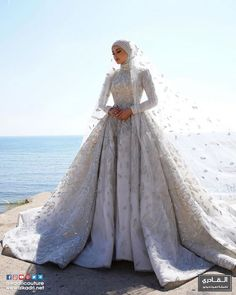 Formal Dresses, Wedding Dresses, Ball Gowns, Victorian, Facebook, Instagram, Fashion, Haute Couture, Dresses For Formal