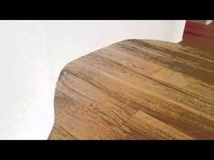 Realizácie - MEGA Parket - YouTube