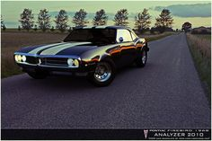 Google Image Result for http://fc04.deviantart.net/fs71/i/2010/016/2/2/Pontiac_Firebird_1968_by_AnalyzerCro.jpg
