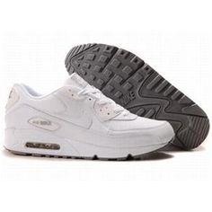 Nike Air Max 87 Chaussures - 057