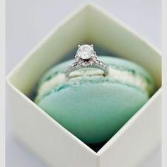 Wedding ring! Engagementring for you! #wedding #ring #engagementring #yummi #diamondring
