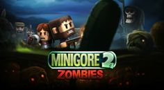 Download Game for android Minigore 2 Zombies
