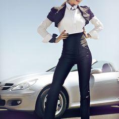 Angela Donava #mode #modes #photographe #photomode #fashion