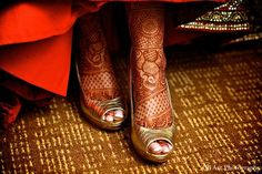 One of my brides mature henna stain Big Fat Indian Wedding, Indian Bridal, Shoe Story, Indian Princess, Wedding Make Up, Wedding Ideas, Bridal Henna, Mehandi Designs, Henna Patterns
