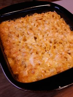 Pasta Dishes, Kids Meals, Feta, Macaroni And Cheese, Recipies, Food And Drink, Cooking Recipes, Homemade, Dining