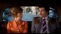 Frenzy (1972)